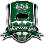 Лига Еропы, группа I 3 тур: Краснодар - Шальке, 20 октября 2016 год