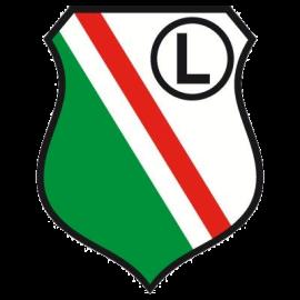 Лига Чемпионов, группа F 4 тур: Легия - Реал Мадрид, 2 ноября 2016 год