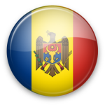 Квалификация, Чемпионат Мира, группа D, 3 тур: Молдова - Ирландия, 9 октября 2016 год