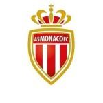 Лига Чемпионов, группа E 4 тур: Монако - ЦСКА, 2 ноября 2016 год