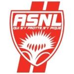 Лига 1, 9 тур: Нанси - ПСЖ, 15 октября 2016 год