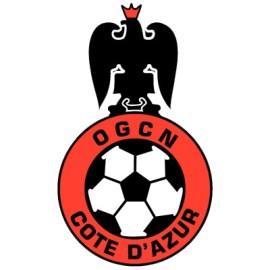 Лига 1, Ницца - Лион, 14 октября 2016 год
