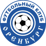 РФПЛ, 12 тур: Оренбург - Крылья Советов, 31 октября 2016 год