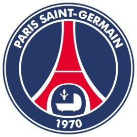 Лига 1, 10 тур: ПСЖ - Марсель, 23 октября 2016 год