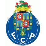 Лига Чемпионов, группа G 4 тур: Порту - Брюгге, 2 ноября 2016 год