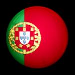 Чемпионат Мира, квалификация, группа B, 2 тур: Португалия - Андорра, 7 октября 2016 год