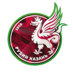 РФПЛ, 12 тур: Рубин - Локомотив, 31 октября 2016 год