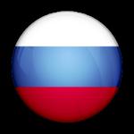 Товариеский матч: Россия - Коста-Рика, 9 октября 2016 год