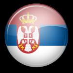 Квалификация Чемпионат Мира 2018, группа D 3 тур: Сербия - Австрия, 9 октября 2016 год