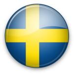 Квалификация Чемпионат Мира, группа A 3 тур: Швеция - Болгария, 10 октября 2016 год
