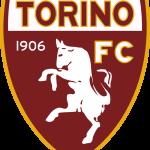 Серия А, 9 тур: Торино - Лацио, 23 октября 2016 год