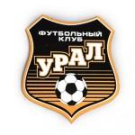 РФПЛ, 12 тур: Урал - Терек, 30 октября 2016 год
