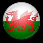 Квалификация, Чемпионат Мира, группа D, 3 тур: Уэльс - Грузия, 9 октября 2016 год