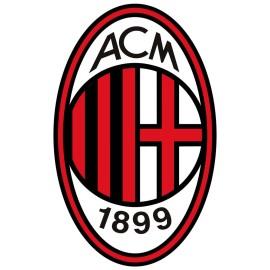 Серия А, 9 тур: Милан - Ювентус, 22 октября 2016 год