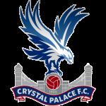 АПЛ, 10 тур: Кристал Пэлас - Ливерпуль, 29 октября 2016 год