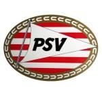 Лига Чемпионов, группа D 4 тур: ПСВ - Бавария, 1 ноября 2016 год