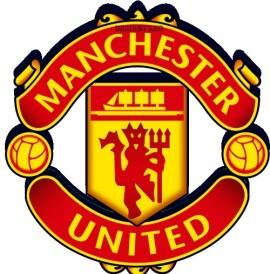 Лига Европы, группа A 3 тур: Манчестер Юнайтед - Фенербахче, 20 октября 2016 год