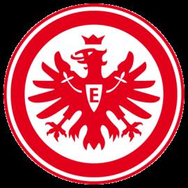 Бундеслига, 12 тур: Айнтрахт - Боруссия Дортмунд, 26 ноября 2016 год