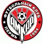 РФПЛ, 15 тур: Амкар - Арсенал, 26 ноября 2016 год