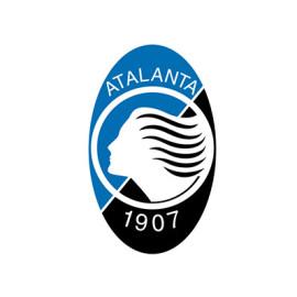 Серия А, 13 тур: Аталанта - Рома, 20 ноября 2016 год