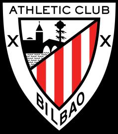 Ла Лига, 12 тур: Атлетик - Вильярреал, 20 ноября 2016 год