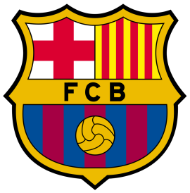 Ла Лига, 12 тур: Барселона - Малага, 19 ноября 2016 год