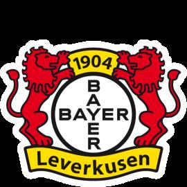 Бундеслига, 11 тур: Байер - Лейпциг, 18 ноября 2016 год