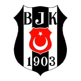 Лига Чемпионов, группа B 5 тур: Бешикташ - Бенфика, 23 ноября 2016 год