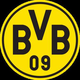 Лига Чемпионов, группа F 5 тур: Боруссия Дортмунд - Легия, 22 ноября 2016 год