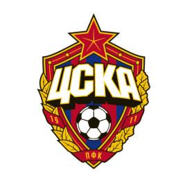 Лига Чемпионов, группа E 5 тур: ЦСКА - Байер, 22 ноября 2016 год