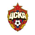 РФПЛ, 16 тур: ЦСКА - Оренбург, 30 ноября 2016 год