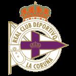 Ла Лига, 12 тур: Депортиво - Севилья, 19 ноября 2016 год