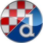 Лига Чемпионов, группа H 5 тур: Динамо Загреб - Лион, 22 ноября 2016 год