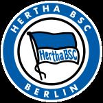 Бундеслига, 10 тур: Герта - Боруссия М, 4 ноября 2016 год