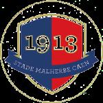 Лига 1, 12 тур: Кан - Ницца, 6 ноября 2016 год