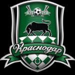 Лига Европы, группа I 5 тур: Краснодар - Зальцбург, 24 ноября 2016 год