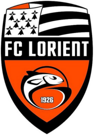 Лига 1, 13 тур: Лорьян - Монако, 18 ноября 2016 год