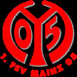 Бундеслига, 13 тур: Майнц - Бавария, 2 декабря 2016 год