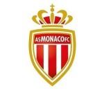 Лига Чемпионов, группа E 5 тур: Монако - Тоттенхэм, 22 ноября 2016 год