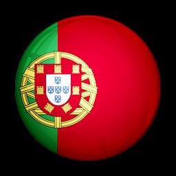 Отбор, Чемпионат Мира 2018, группа B 4 тур: Португалия - Латвия, 13 ноября 2016 год