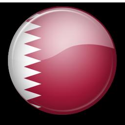 Товарищеский матч, прогноз: Катар - Россия, 10 ноября 2016 год