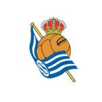 Ла Лига, 11 тур: Реал Сосьедад - Атлетико, 5 ноября 2016 год
