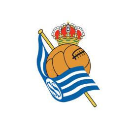 Ла Лига, 13 тур: Реал Сосьедад - Барселона, 27 ноября 2016 год