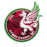 РФПЛ, 16 тур: Рубин - Арсенал, 30 ноября 2016 год