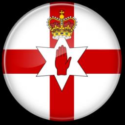 Отбор, Чемпионат Мира 2018, группа C 4 тур: Северная Ирландия - Азербайджан, 11 ноября 2016 год