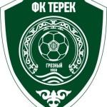 РФПЛ, 16 тур: Терек - Краснодар, 1 декабря 2016 год