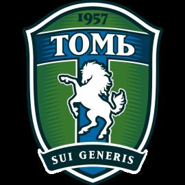 РФПЛ, 16 тур: Томь - Локомотив, 1 декабря 2016 год