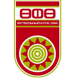 РФПЛ, 15 тур: Уфа - Оренбург, 25 ноября 2016 год