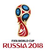 Отборочные матчи к Чемпионату Мира 2018 года, ставки