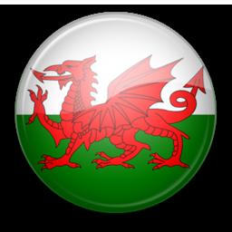 Отбор, Чемпионат Мира 2018, группа D 4 тур: Уэльс - Сербия, 12 ноября 2016 год